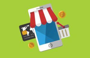 top ecommerce articles 2019