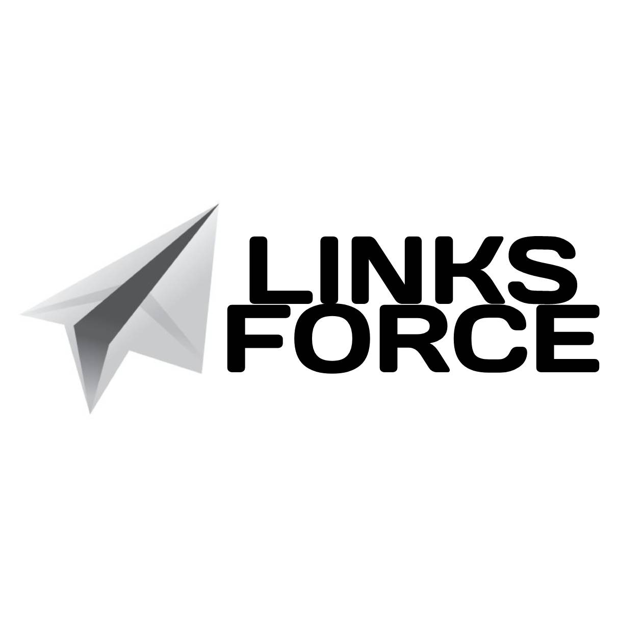 Links Force