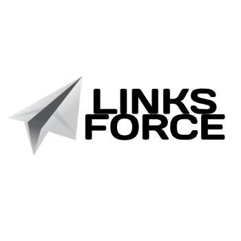 Linksforce