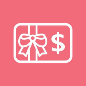 Mailerlite discount code