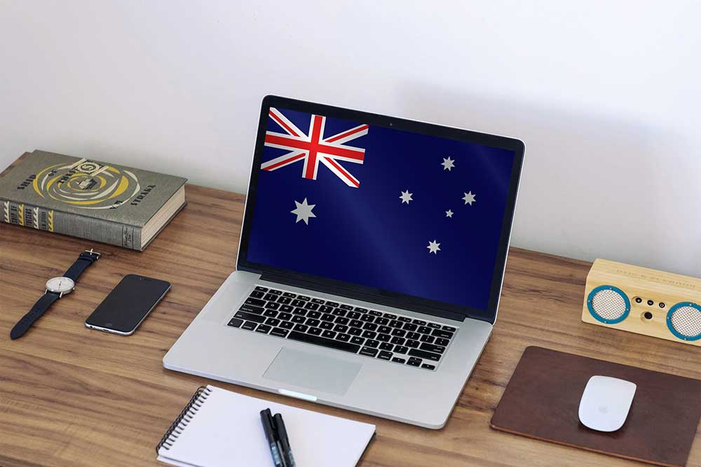 Top Australian Blogs