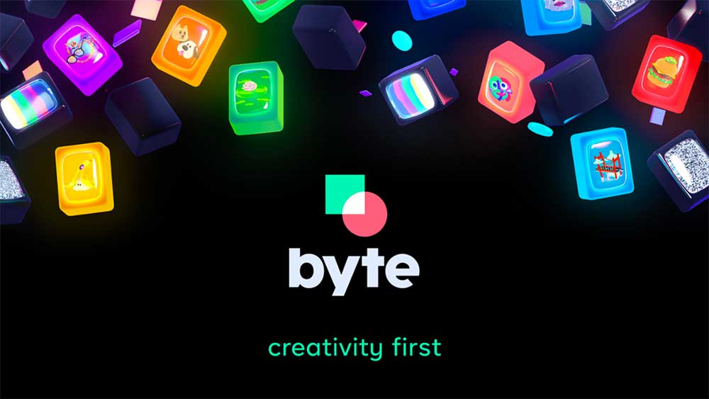 Popular New Byte App Is Being Called a Successor to Vine