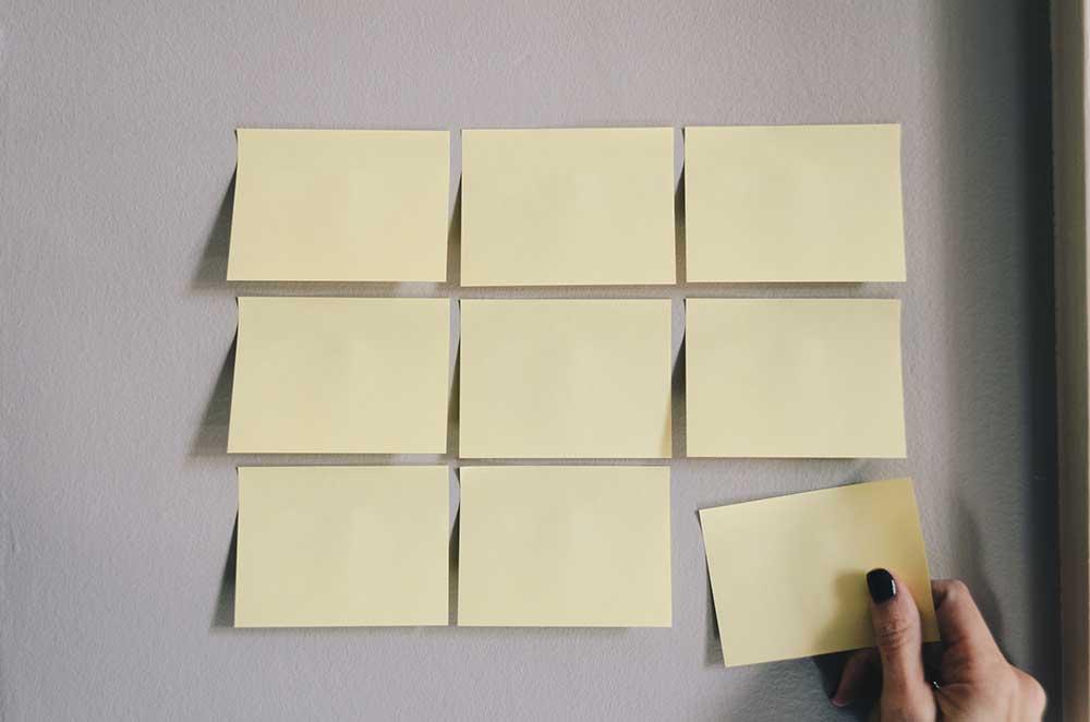 Content Marketing: Finding Blog Post Topics on Quora
