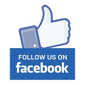 Follow Linksforce on Facebook