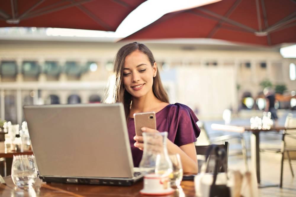 Australian SMS marketing tips