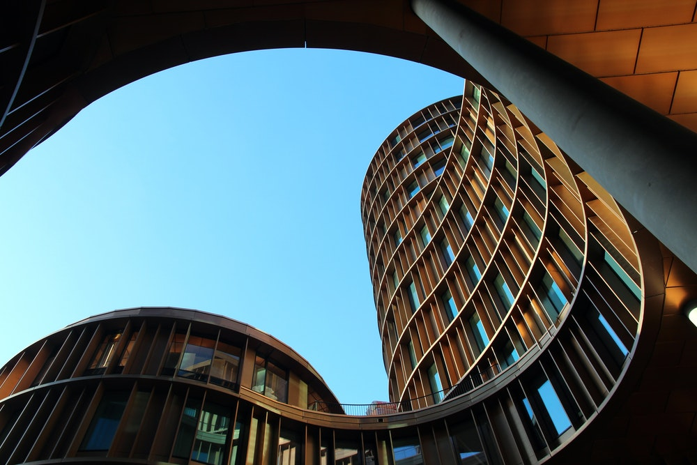 Strata Laws That a Building Owner Must Be Aware Of