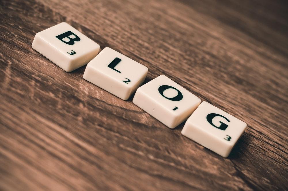 guest blog post outreach