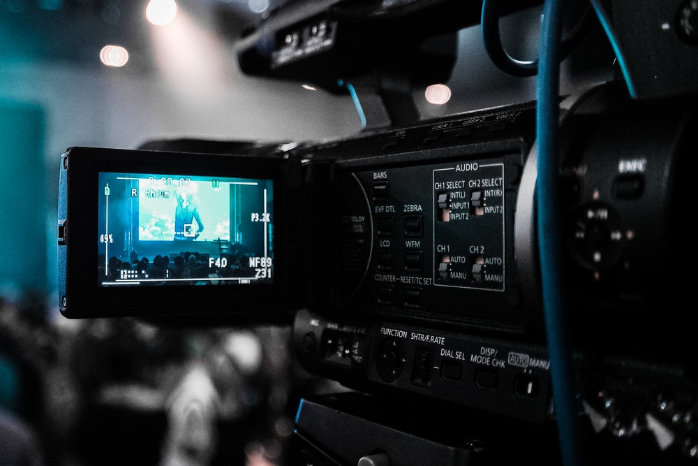 Why Australian Businesses Are Preparing Employees for Media Training