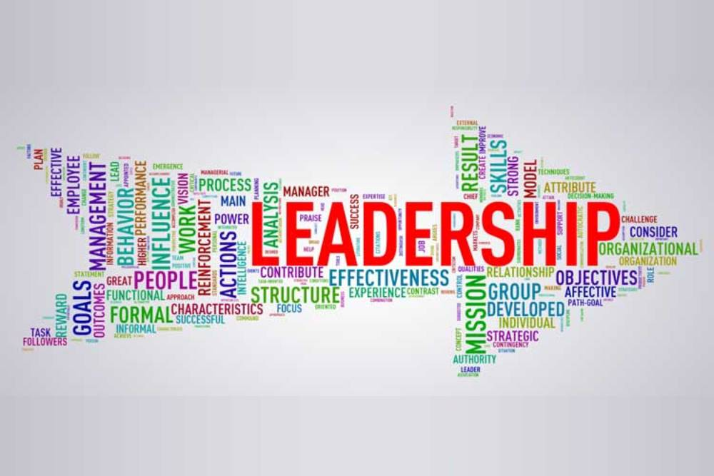 Reasons Leadership is Called The Strongest Marketing Strategy