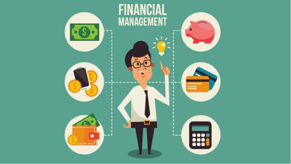 Financial Management: 7 Tricks Every Millennial Must Know