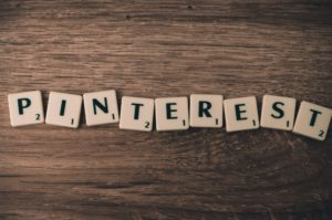 How to Make the Most of Pinterest (6 Great Tips)