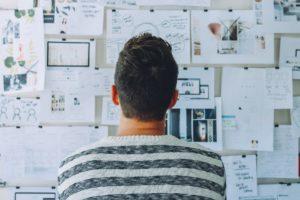 Tips on creating niche websites
