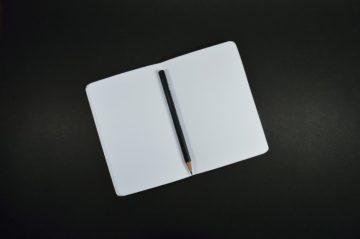 An SEO Checklist for Australian Small Businesses