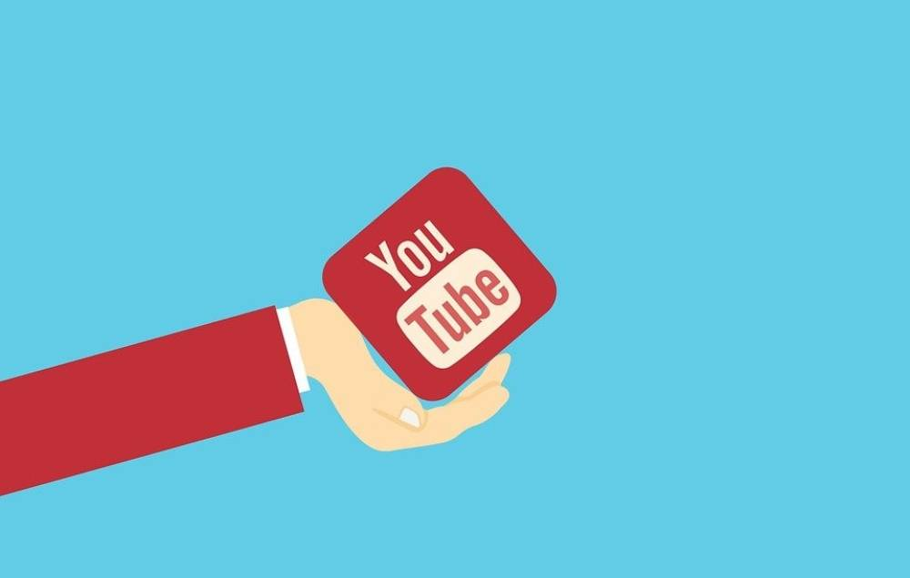 How to Get Subscribers for YouTube Channel