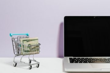 Ecommerce Trends in 2021 to Keep in Mind