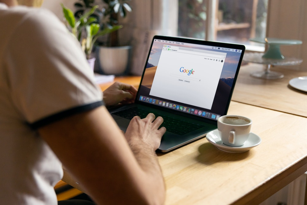 Search Engine Optimisation Tips for Your Small Business