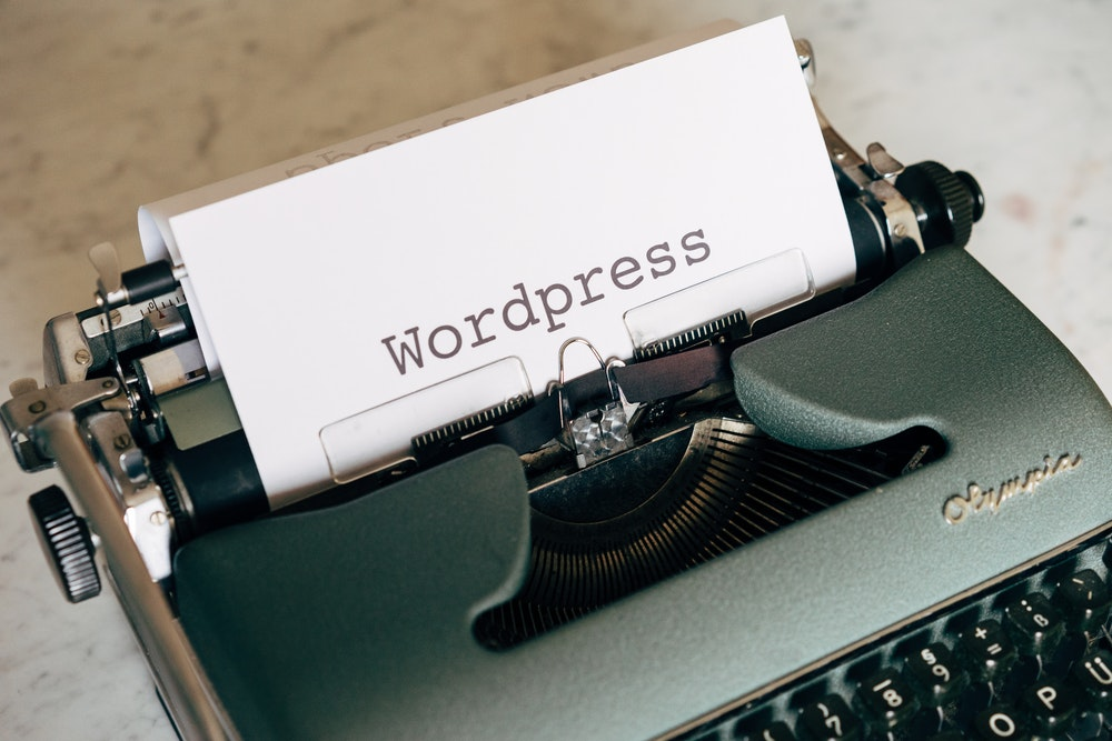 Key Differences Between WordPress Posts and Pages