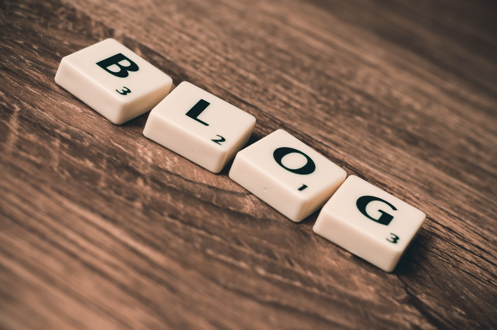 Guide to Blogging For Business