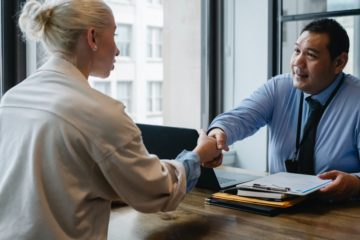 Career Change Resumes Made Simple: What You Need to Know