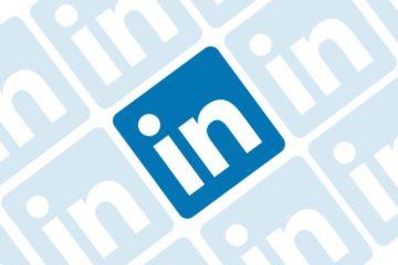 7 Fantastic Tips to Help You Create a LinkedIn Profile