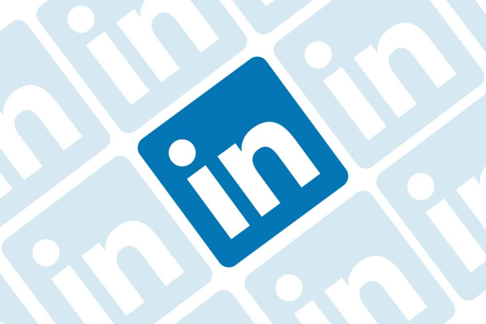 5 Tips To Help You Create A Great LinkedIn Profile