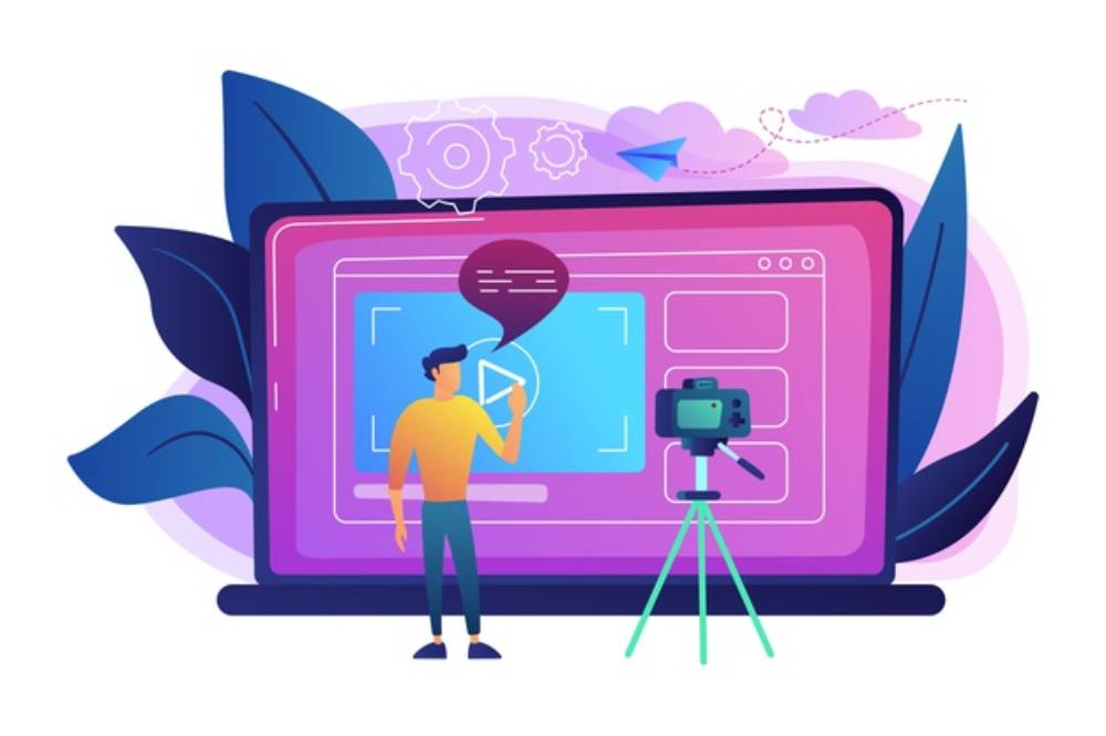 How to Create a Product Explainer Video that Communicates Value