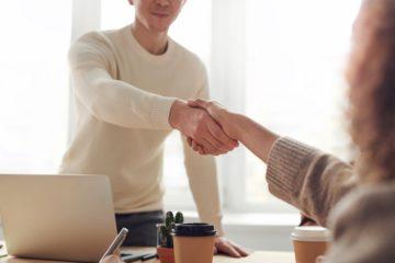 6 Secrets of a Successful Marketing Coach