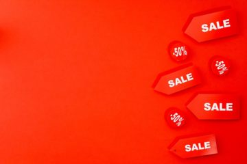 What Are Micro Conversions And Why They Matter