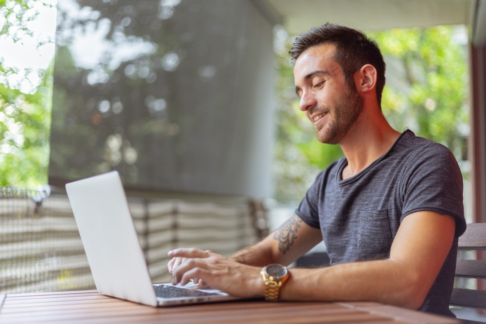 8 Reasons to Start a Blog for your Business